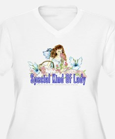 Special Kind of L T-Shirt