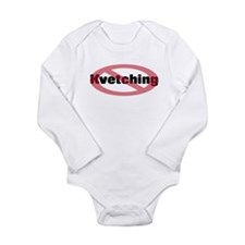 nokvetching Body Suit