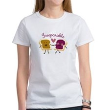 Inseparable Sandwich T-Shirt