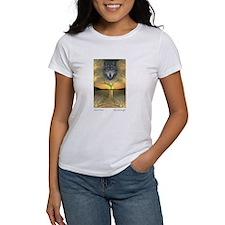 shamans_dream_poster16_20 T-Shirt