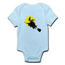 Witch flying across the moon.png Body Suit