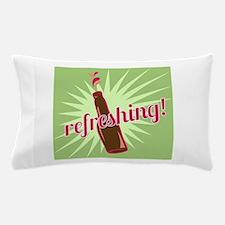Refreshing Pop Pillow Case