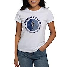 American Civil War T-Shirt