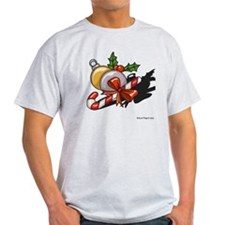 Christmas Ornament T-Shirt