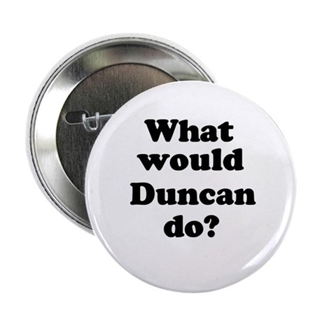 Duncan Button
