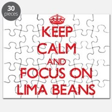 Cool Keep calm and Puzzle