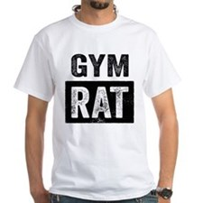 Gym Rat Shirt