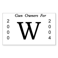Gun Owners for