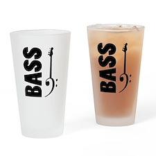 Bc-2 Drinking Glass