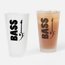 Bc-2 Drinking Glass