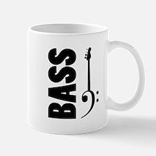 Bc-2 Mugs