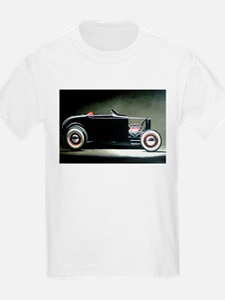 32FORD T-Shirt