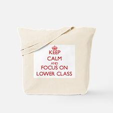 Cute Masses Tote Bag