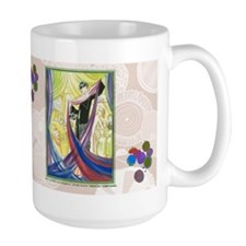 Coupon Day, Lets Shop! Mugs