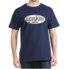 Lorain East Side T-Shirt