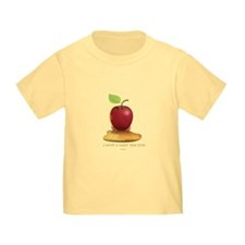 Sweet New Year T-Shirt