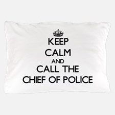 Unique Keep calm and party on Pillow Case
