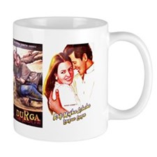 Multiple Image Hindi Bollywood Movie Mug