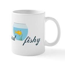 Good Fishy Mugs