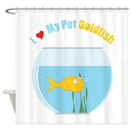my goldfish pets Let your kids make their own pets the best part is, they'll be so the easiest animals you'll ever own.