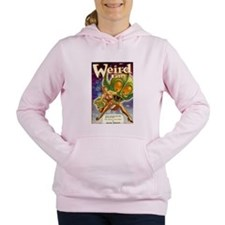 3.png Women's Hooded Sweatshirt