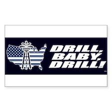 DrillBaby-bump copy Decal