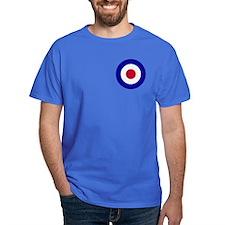 Royal Air Force<BR> T-Shirt 7