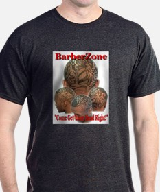 Come Get Your Head Right T-Shirt
