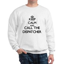 Cute Dispatchers Sweatshirt