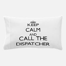 Cute Public safety Pillow Case