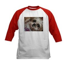 Head Shots (Brandy) Tee