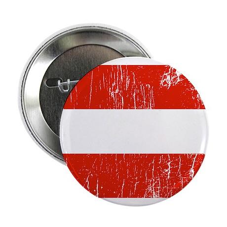 Vintage Austria Button