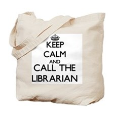 Unique American library association Tote Bag