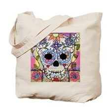 Unique Popular Tote Bag