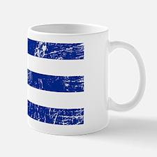 Vintage Cuba Mug