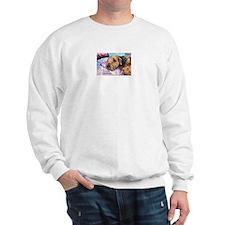 Cool Keigher Sweatshirt
