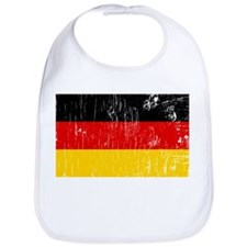 Vintage Germany Bib