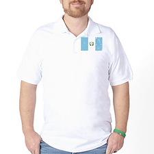 Vintage Guatemala T-Shirt