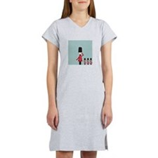 Beefeaters Women's Nightshirt