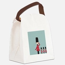 Beefeaters Canvas Lunch Bag