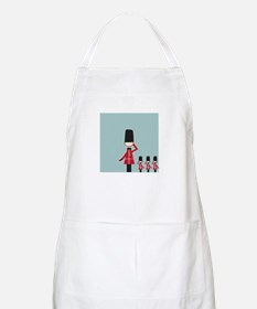 Beefeaters Apron