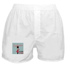 Beefeater Boxer Shorts