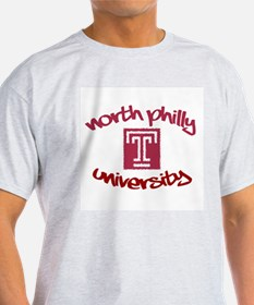 Philly1 T-Shirt