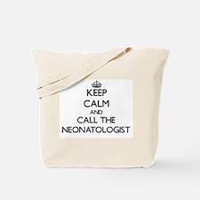 Unique Pr cares Tote Bag