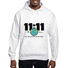 11:11 Hoodie