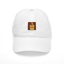 Bring Your Own Bag Baseball Baseball Cap