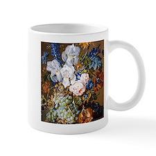 8 AUG - S... Mugs