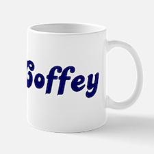 Mrs Coffey Mug