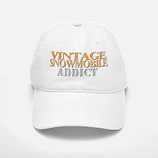 Vintage Addict Hat