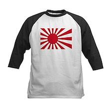Naval Ensign of Japan Tee